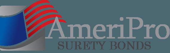AmeriPro Surety Bonds