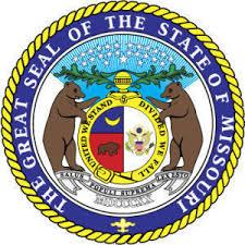 Missouri Notary Bond | AmeriPro Surety Bonds